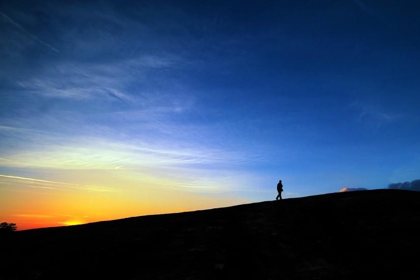 sunset-1722805_1920