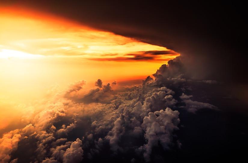 cloud-1867317_1920